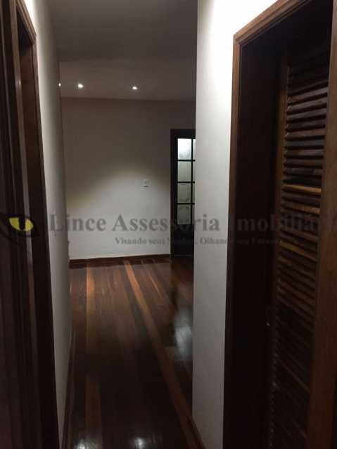 quarto suite 4 - Apartamento 2 quartos à venda Maracanã, Norte,Rio de Janeiro - R$ 680.000 - TAAP21435 - 10