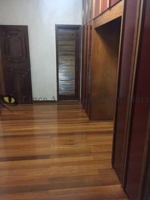 quarto suite - Apartamento 2 quartos à venda Maracanã, Norte,Rio de Janeiro - R$ 680.000 - TAAP21435 - 7