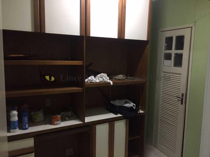 qto emp 2 - Apartamento 2 quartos à venda Maracanã, Norte,Rio de Janeiro - R$ 680.000 - TAAP21435 - 17