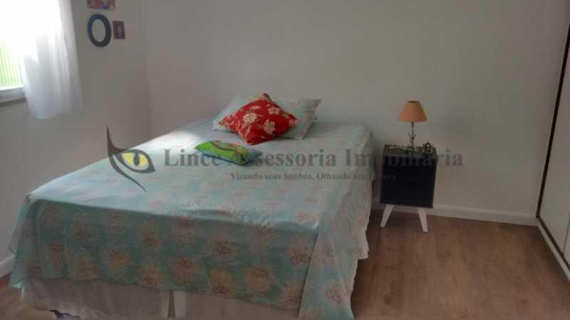 quarto 1.2 - Apartamento 1 quarto à venda Maracanã, Norte,Rio de Janeiro - R$ 380.000 - TAAP10277 - 15