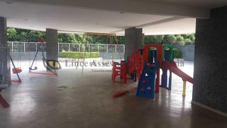 play - Cobertura Tijuca,Norte,Rio de Janeiro,RJ À Venda,3 Quartos,154m² - TACO30102 - 21