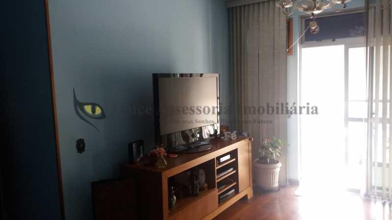 sala1_4 - Cobertura Tijuca,Norte,Rio de Janeiro,RJ À Venda,3 Quartos,154m² - TACO30102 - 31