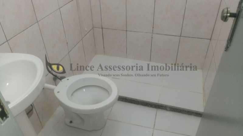 20180305_105519 - Prédio Para Alugar - Maracanã - Rio de Janeiro - RJ - SLPR60001 - 29