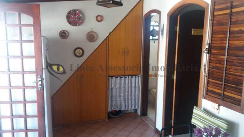anti_sala1 - Cobertura Tijuca,Norte,Rio de Janeiro,RJ À Venda,3 Quartos,186m² - TACO30103 - 25