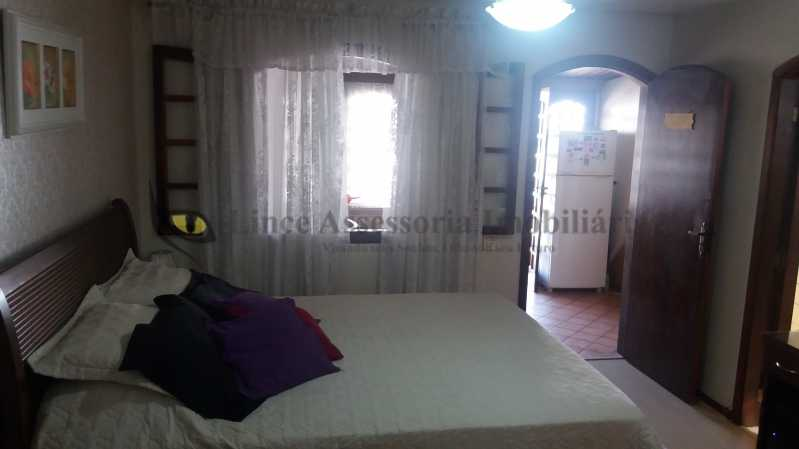 suite1 - Cobertura Tijuca,Norte,Rio de Janeiro,RJ À Venda,3 Quartos,186m² - TACO30103 - 27
