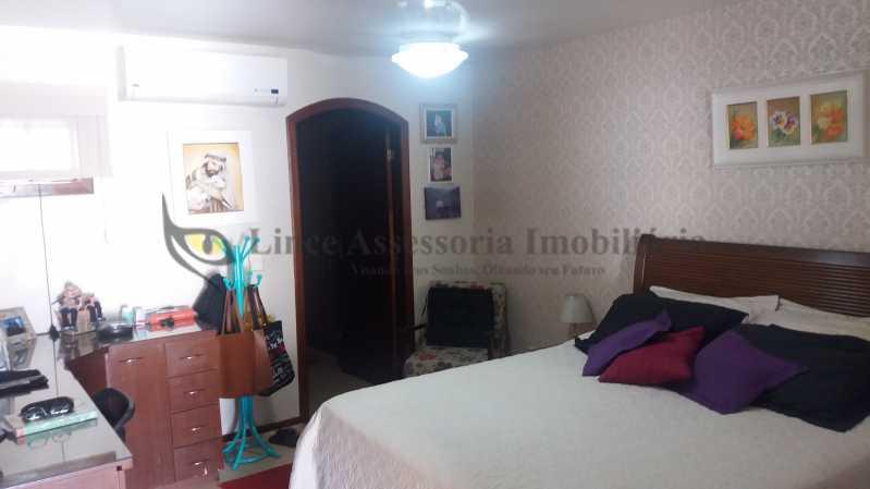 suite1_4 - Cobertura Tijuca,Norte,Rio de Janeiro,RJ À Venda,3 Quartos,186m² - TACO30103 - 29