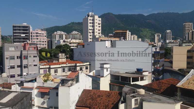 vista1_2 - Cobertura Tijuca,Norte,Rio de Janeiro,RJ À Venda,3 Quartos,186m² - TACO30103 - 6