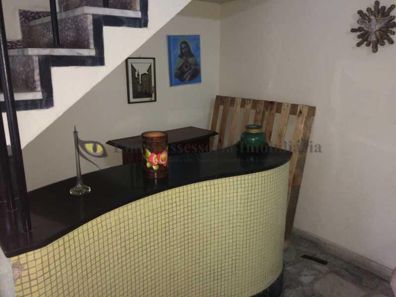 03 SALA 1.2 - Casa de Vila Rocha,Rio de Janeiro,RJ À Venda,3 Quartos,115m² - TACV30046 - 4