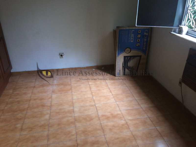 07 QUARTO 1 - Casa de Vila Rocha,Rio de Janeiro,RJ À Venda,3 Quartos,115m² - TACV30046 - 8