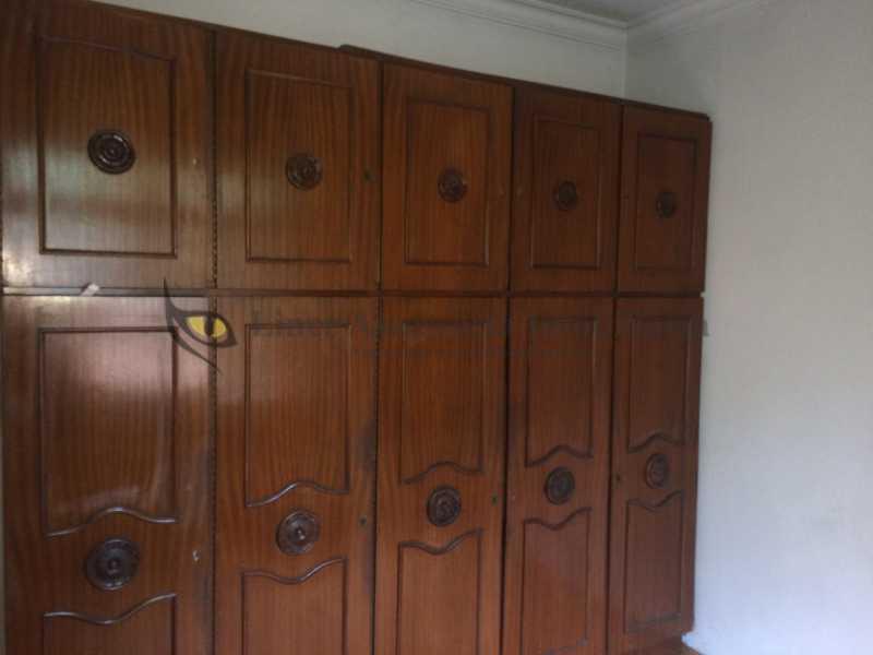 08 QUARTO 1.1 - Casa de Vila Rocha,Rio de Janeiro,RJ À Venda,3 Quartos,115m² - TACV30046 - 9
