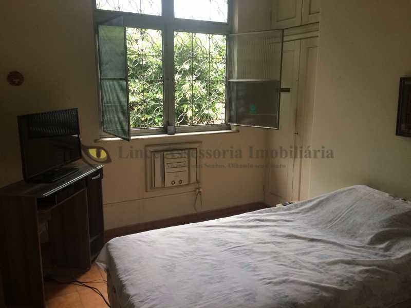 09 QUARTO 2 - Casa de Vila Rocha,Rio de Janeiro,RJ À Venda,3 Quartos,115m² - TACV30046 - 10