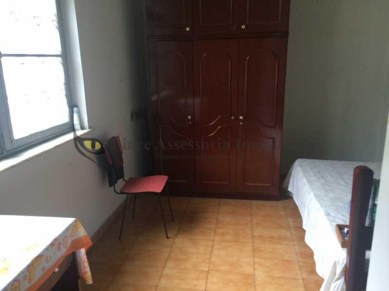 11 QUARTO 3 - Casa de Vila Rocha,Rio de Janeiro,RJ À Venda,3 Quartos,115m² - TACV30046 - 12