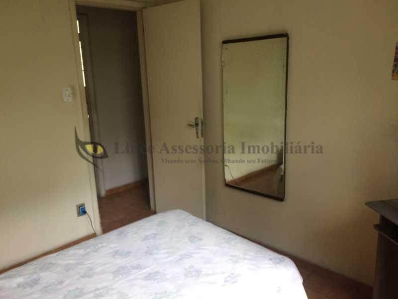 23 QUARTO 2.2 - Casa de Vila Rocha,Rio de Janeiro,RJ À Venda,3 Quartos,115m² - TACV30046 - 24