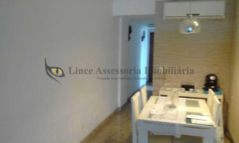Sala - Apartamento 2 quartos à venda Maracanã, Norte,Rio de Janeiro - R$ 720.000 - TAAP21483 - 27