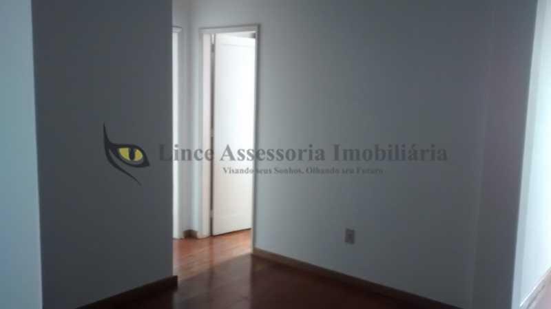 0 Sala - Apartamento Centro, Centro,Rio de Janeiro, RJ À Venda, 2 Quartos, 63m² - TAAP21484 - 1