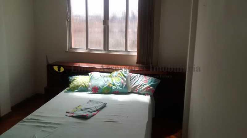 1 Quarto 1 - Apartamento Centro, Centro,Rio de Janeiro, RJ À Venda, 2 Quartos, 63m² - TAAP21484 - 6