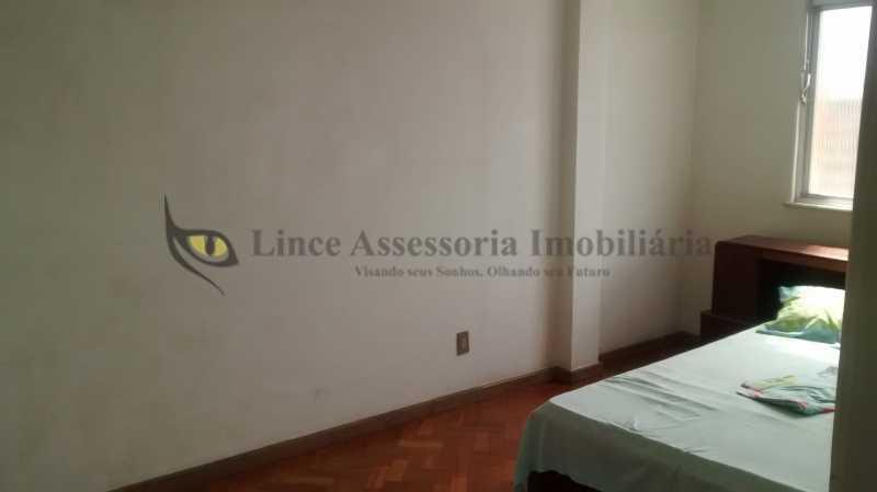 1.2 Quarto 1 - Apartamento Centro, Centro,Rio de Janeiro, RJ À Venda, 2 Quartos, 63m² - TAAP21484 - 7