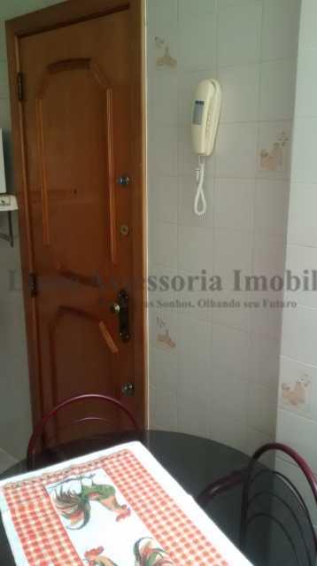 5.5 Cozinha - Apartamento Centro, Centro,Rio de Janeiro, RJ À Venda, 2 Quartos, 63m² - TAAP21484 - 22