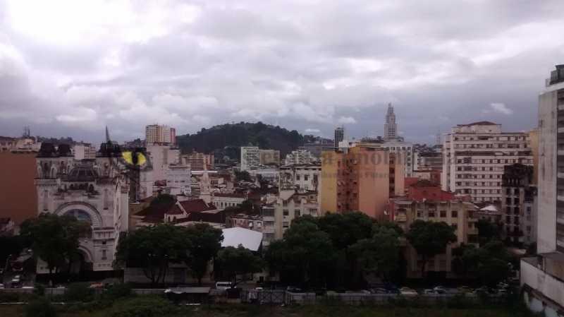 8.1 Vista - Apartamento Centro, Centro,Rio de Janeiro, RJ À Venda, 2 Quartos, 63m² - TAAP21484 - 28