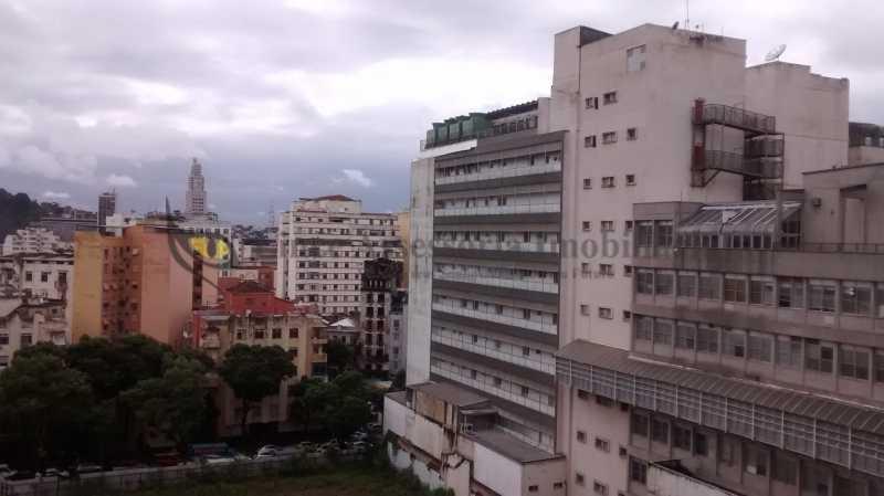 8.2 Vista - Apartamento Centro, Centro,Rio de Janeiro, RJ À Venda, 2 Quartos, 63m² - TAAP21484 - 29