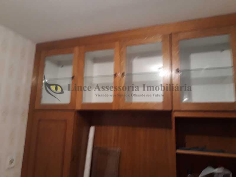 ArmCopa - Apartamento 2 quartos à venda Vila Isabel, Norte,Rio de Janeiro - R$ 485.000 - TAAP21486 - 14