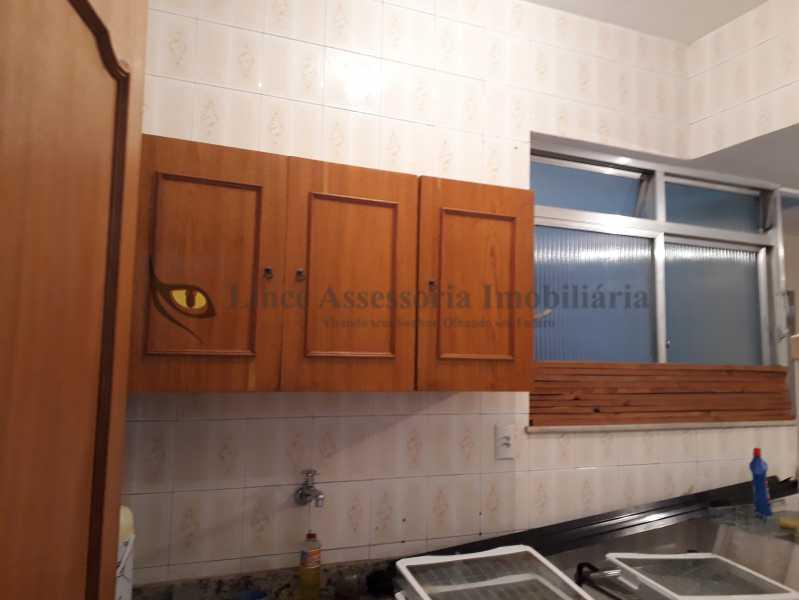 armCoz1 - Apartamento 2 quartos à venda Vila Isabel, Norte,Rio de Janeiro - R$ 485.000 - TAAP21486 - 12