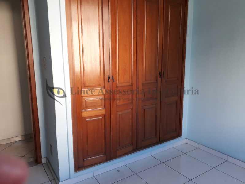ArmQ2 - Apartamento 2 quartos à venda Vila Isabel, Norte,Rio de Janeiro - R$ 485.000 - TAAP21486 - 11