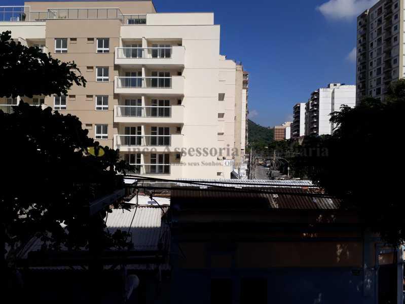 vista1 - Apartamento 2 quartos à venda Vila Isabel, Norte,Rio de Janeiro - R$ 485.000 - TAAP21486 - 22