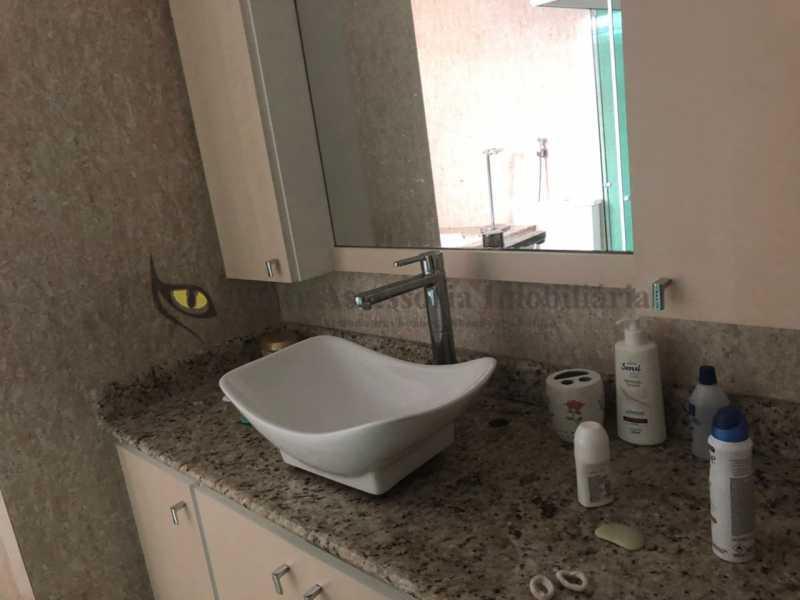 suite_master1 1 - Casa Bangu,Rio de Janeiro,RJ À Venda,3 Quartos,180m² - TACA30076 - 19