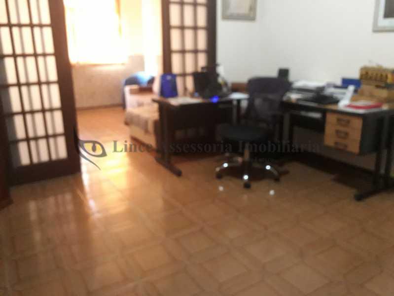 sala1°piso1.2 - Casa Vila Isabel,Norte,Rio de Janeiro,RJ À Venda,3 Quartos,179m² - TACA30077 - 1