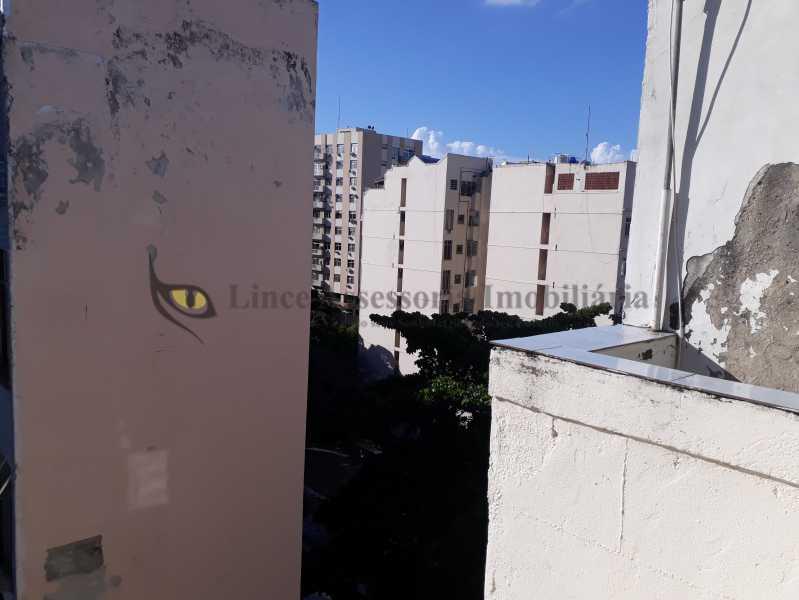 vista2 - Cobertura À Venda - Tijuca - Rio de Janeiro - RJ - TACO20056 - 27