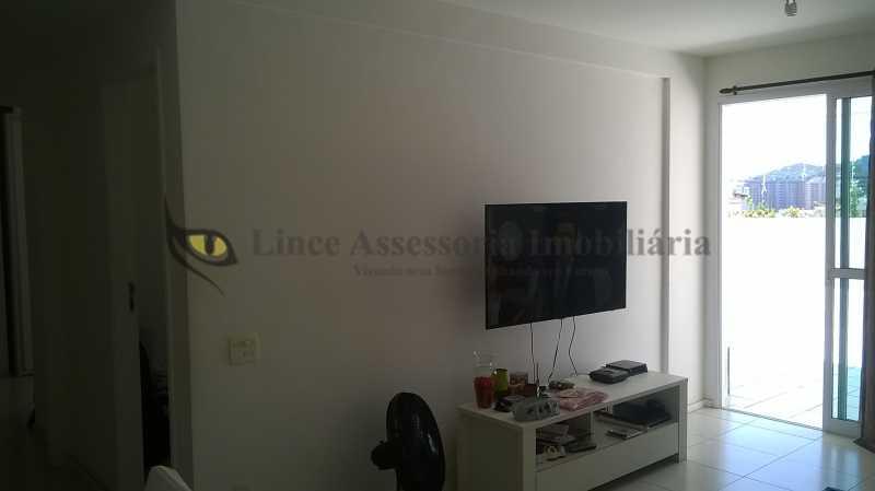 4 SALA1.3 - Apartamento 2 quartos à venda Andaraí, Norte,Rio de Janeiro - R$ 800.000 - TAAP21493 - 5