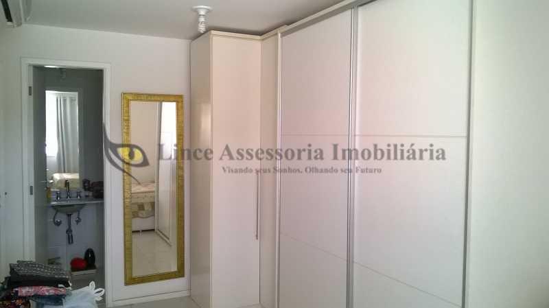 6 SUITE1.1 - Apartamento 2 quartos à venda Andaraí, Norte,Rio de Janeiro - R$ 800.000 - TAAP21493 - 7