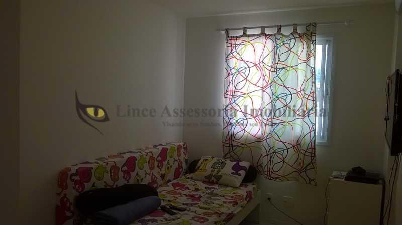 7 2ºQUARTO1.0 - Apartamento 2 quartos à venda Andaraí, Norte,Rio de Janeiro - R$ 800.000 - TAAP21493 - 8