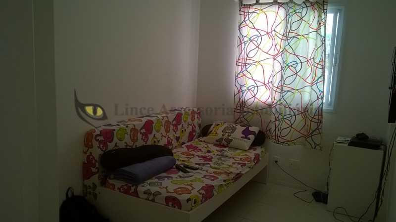 8 2ºQUARTO1.1 - Apartamento 2 quartos à venda Andaraí, Norte,Rio de Janeiro - R$ 800.000 - TAAP21493 - 9