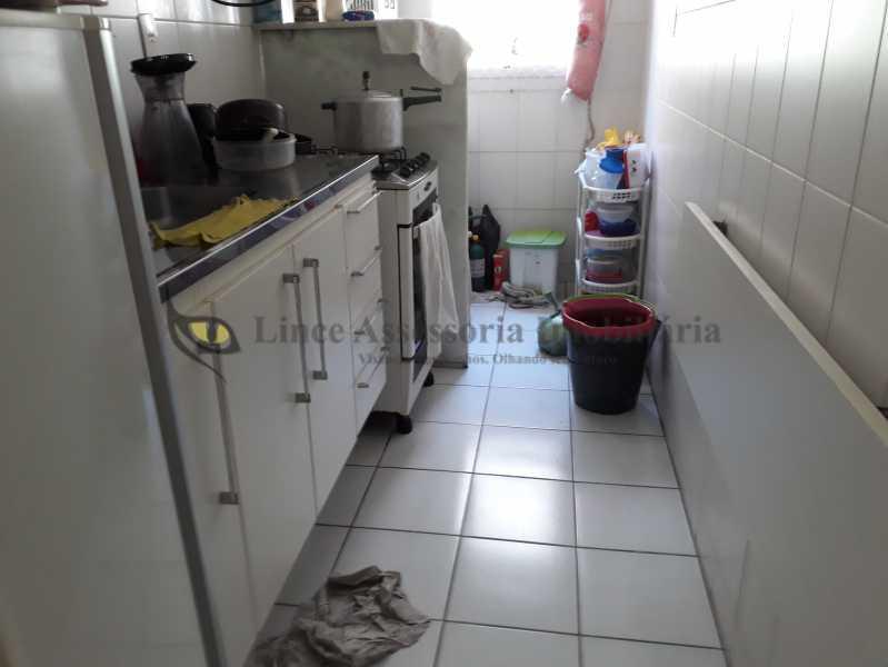 cozinha1.1 - Apartamento Centro,Centro,Rio de Janeiro,RJ À Venda,3 Quartos,76m² - TAAP30846 - 10