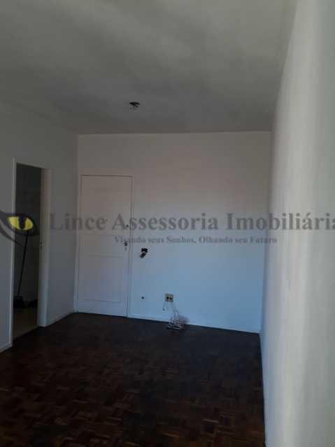 1 Sala - Apartamento Engenho de Dentro, Norte,Rio de Janeiro, RJ À Venda, 2 Quartos, 64m² - TAAP21530 - 3