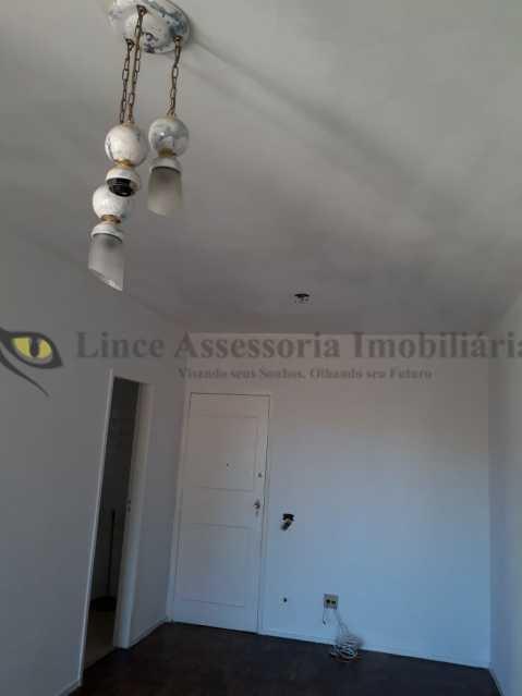 1.4 Sala - Apartamento Engenho de Dentro, Norte,Rio de Janeiro, RJ À Venda, 2 Quartos, 64m² - TAAP21530 - 5
