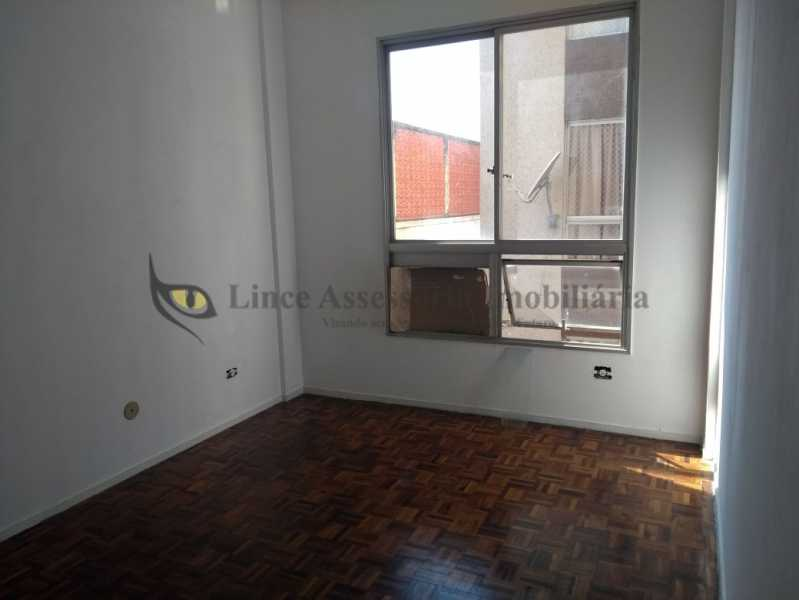 1.6 Sala - Apartamento Engenho de Dentro, Norte,Rio de Janeiro, RJ À Venda, 2 Quartos, 64m² - TAAP21530 - 7