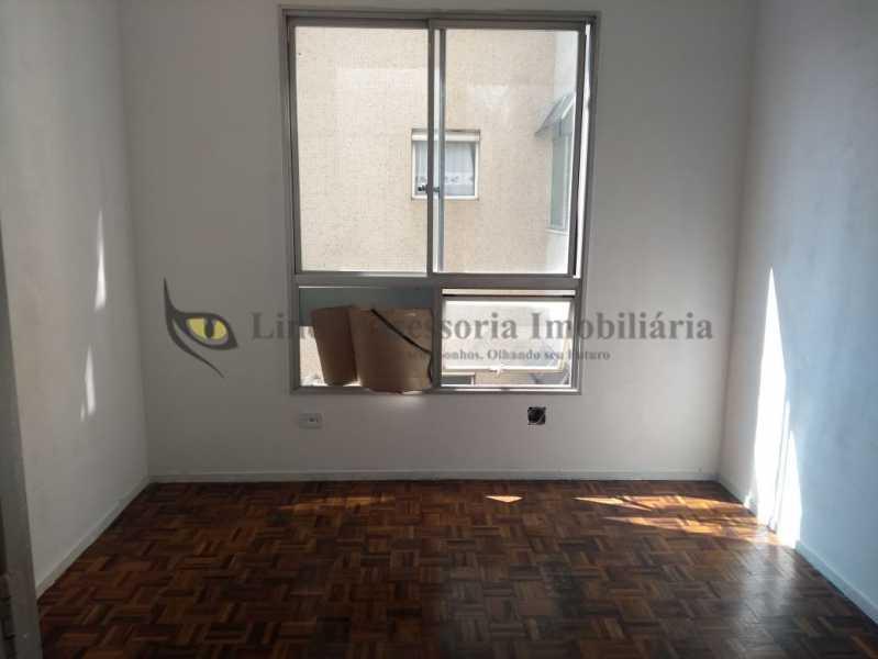 3 Quarto 1 - Apartamento Engenho de Dentro, Norte,Rio de Janeiro, RJ À Venda, 2 Quartos, 64m² - TAAP21530 - 10