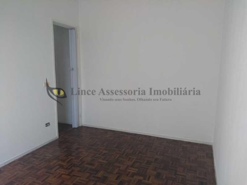 3.1 Quarto 1 - Apartamento Engenho de Dentro, Norte,Rio de Janeiro, RJ À Venda, 2 Quartos, 64m² - TAAP21530 - 11