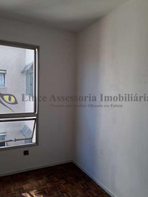 3.2 Quarto 1 - Apartamento Engenho de Dentro, Norte,Rio de Janeiro, RJ À Venda, 2 Quartos, 64m² - TAAP21530 - 12