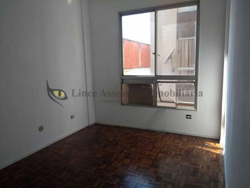 4.1 Quarto 2 - Apartamento Engenho de Dentro, Norte,Rio de Janeiro, RJ À Venda, 2 Quartos, 64m² - TAAP21530 - 14