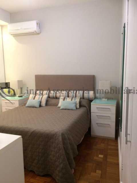 5 Suíte - Casa 5 quartos à venda Tijuca, Norte,Rio de Janeiro - R$ 1.200.000 - TACA50011 - 15