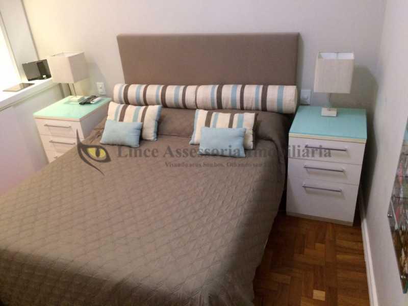 5.4 Suíte - Casa 5 quartos à venda Tijuca, Norte,Rio de Janeiro - R$ 1.200.000 - TACA50011 - 18