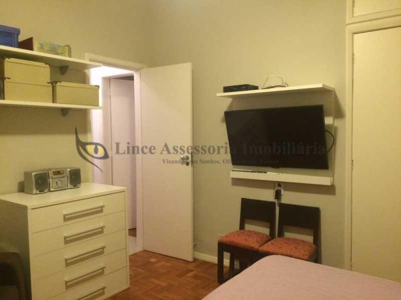 7 Suíte 2 - Casa 5 quartos à venda Tijuca, Norte,Rio de Janeiro - R$ 1.200.000 - TACA50011 - 27
