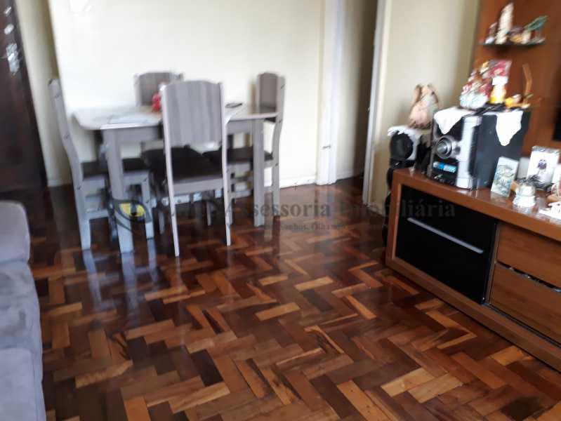sala1.2 - Apartamento 3 quartos à venda Vasco da Gama, Rio de Janeiro - R$ 360.000 - TAAP30861 - 3