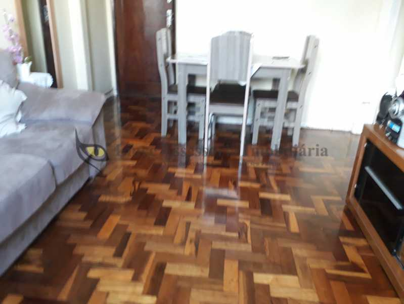 sala1.3 - Apartamento 3 quartos à venda Vasco da Gama, Rio de Janeiro - R$ 360.000 - TAAP30861 - 4