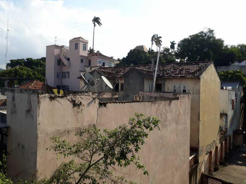 vista1 - Apartamento 3 quartos à venda Vasco da Gama, Rio de Janeiro - R$ 360.000 - TAAP30861 - 20