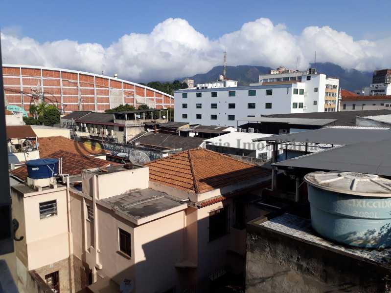 vista2 - Apartamento 3 quartos à venda Vasco da Gama, Rio de Janeiro - R$ 360.000 - TAAP30861 - 21
